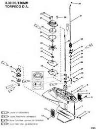 similiar mercury outboard lower unit schematic keywords 25 hp mercury lower unit diagram mercury wiring schematic wiring