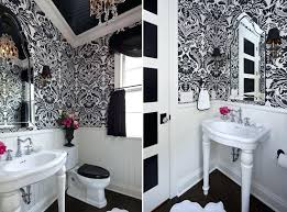 black and white chandelier wallpaper large size of black and white bathroom batik printed wallpaper wall black and white chandelier wallpaper