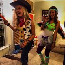 134 best best friend costumes images