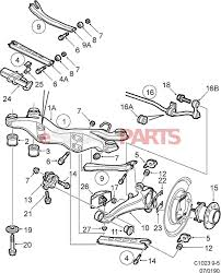 2003 bmw z4 parts diagram inspirational saab 9 5 parts diagram wiring diagram