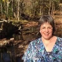 "4 ""Bernadette Kozak"" profiles   LinkedIn"