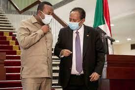 هل تمنح أزمة تيغراي دورا أكبر للسودان في إثيوبيا؟ - الصومال اليوم