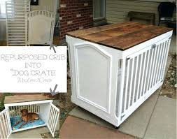 Dog crates furniture style Kennel Furniture Style Dog Crates Crib Dog Crate Idea Furniture Style Dog Crates Canada Corillaco Furniture Style Dog Crates Crib Dog Crate Idea Furniture Style Dog