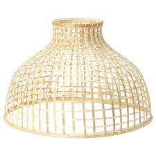 Ikea Kroby Ceiling Light Ikea Lamp Shades Ikea Rice Paper Lamp Shades