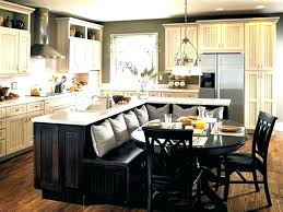 booth table for kitchen cool booth style kitchen table kitchen booth booth style kitchen table large booth table for kitchen