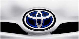 Toyota Logo Meaning and History, latest models | World Cars Brands