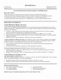 Release Engineer Cover Letter Awesome Resume Network Engineer
