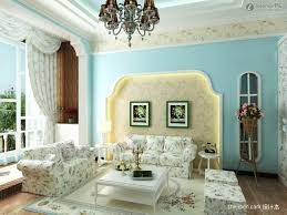Country French Living Rooms Best And Cool French Country Living Room Ideas For Home