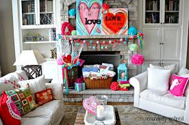 Living Room Craft Delightful Living Room Design Ideas Envisioned Colorful Valentine