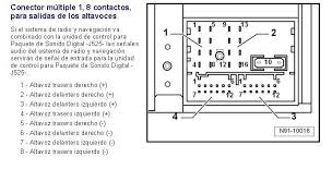 vw golf radio wiring diagram vw wiring diagrams
