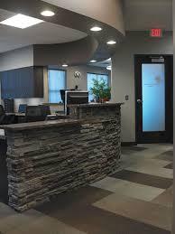 dental office decor. dr christopher paulson sidekick magazine pelton u0026 crane dental office decor n