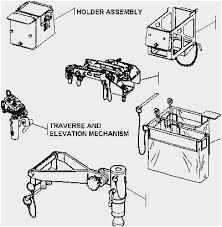 universal universal wiper switch wiring diagram on vw kit car wiring diagram universal tail light wiring ford wiper motor