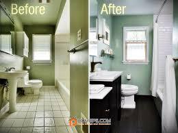 bathroom remodeling services. Bathroom Remodeling Services To Change Your Design Affordable Remodel Master Ideas 38686 For