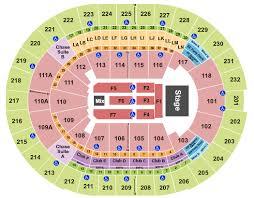 The Hottest Orlando Fl Event Tickets Ticketsmarter