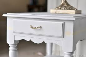 Low Cost DIY Drawer Pulls, Knobs And Handles You Can Easily Make