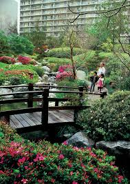 Japanese Landscape Design Pacific Horticulture Society California Japanese Style Gardens