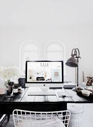 home office alternative decorating rectangle. Darkwood Bedroom Furniture Home Office Alternative Decorating Rectangle 1426 Best Images On Pinterest | Office,