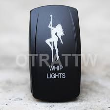 led whip wiring diagram led image wiring diagram otrattw switch w rocker contura v lower independent on led whip wiring diagram