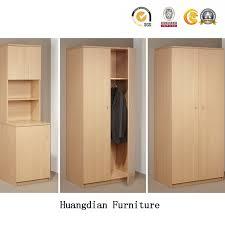 china customized 4 star hotel bedroom furniture storage locker cabinet wardrobe for hd1202 china hotel furniture hotel bedroom furniture