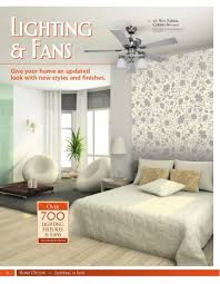 home decor glamorous home decor catalog wonderful home decor