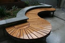 outdoor furniture design ideas. Outdoor Furniture By Paal Grant Designs In Landscaping Design Ideas