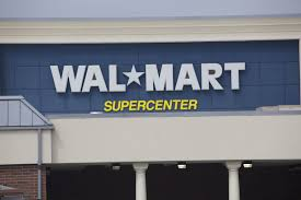 Walmart to test new health care services for workers | Fort Worth Business  Press