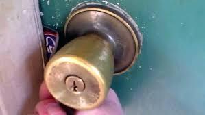 unlock bathroom door from outside baby nursery unlock bedroom door open coat how to unlock bathroom