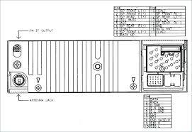 1993 bmw 525i wiring diagram wiring diagram schematics bmw 325i e90 1994 bmw 325i stereo wiring