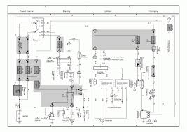 91 toyota corolla ignition wiring diagram new wiring diagram 2018 1994 toyota corolla wiring diagram pdf 1991 toyota camry electrical wiring diagram free download wiring 1994 toyota corolla wiring diagram 2013 toyota corolla wiring diagram 93 toyota corolla