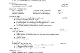 Html Resume Generator Builder Code Creatives Word Free Awesome
