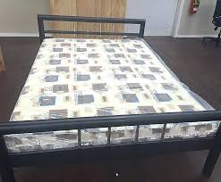 harley davidson coffee table book coffee table book coffee table book coffee table tray coffee table