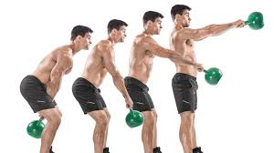 Image result for kettlebell athlete training team