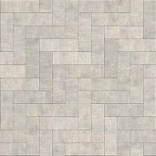 How To Tile A Bathroom Floor Video Seamless Concrete Tiles Maps Texturise Textures
