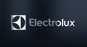 electrolux appliances. new logo and identity for electrolux by prophet appliances l
