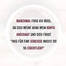 Sprüche Deutsch Sprüche Sprüche Zitate Und Sprüche Fürs Leben