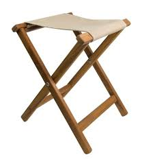 folding camping stool.  Folding In Folding Camping Stool F