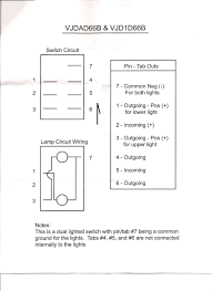 lighted light switch wiring diagram wiring library spst switch wiring diagram with ground at Spdt Switch Wiring Diagram