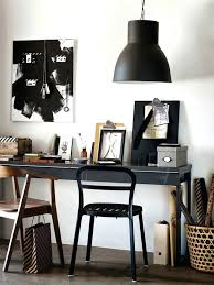 ikea pendant lamp installation ikea fillsta table lamp assembly instructions picture ideas