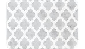 kohls bathroom rugs rug capacity target bath forum clearance plans bathroom rugs sets and fluffy kohls kohls bathroom rugs