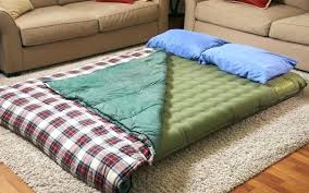outdoor cushion foam medium size of patio daybed mattress outdoor outdoor seat cushion foam cozy outdoor