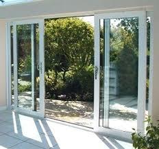 8 foot wide sliding patio doors 8 ft wide sliding doors migrant resource network