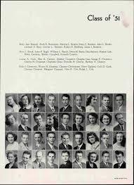 robert e bredberg deceased genealogy