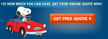 Metlife Auto Insurance Quote New Download Met Life Auto Insurance Quote Ryancowan Quotes
