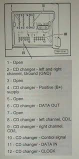 scosche wiring harness solidfonts scosche gm2000 wiring harness diagram and hernes
