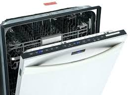 kenmore ultra wash dishwasher model 665. kenmore elite ultra wash dishwasher 665 reset clean filter photokenmore model r