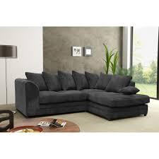extra long leather sofa. Best Of Extra Long Leather Sofa 34 Photos Clubanfi Com