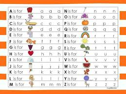 Use one of the quick links below to jump to the list of symbols for vowels, consonants, diphthongs, or other sounds Free Abc Phonics Chart Abc Phonics Phonics Phonics Chart