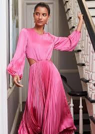 Designer Linen Clothing Uk Intermix Designer Clothing