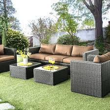 patio couch diy