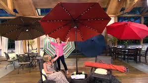 patio umbrella replacement canopy inspirational patio umbrella replacement